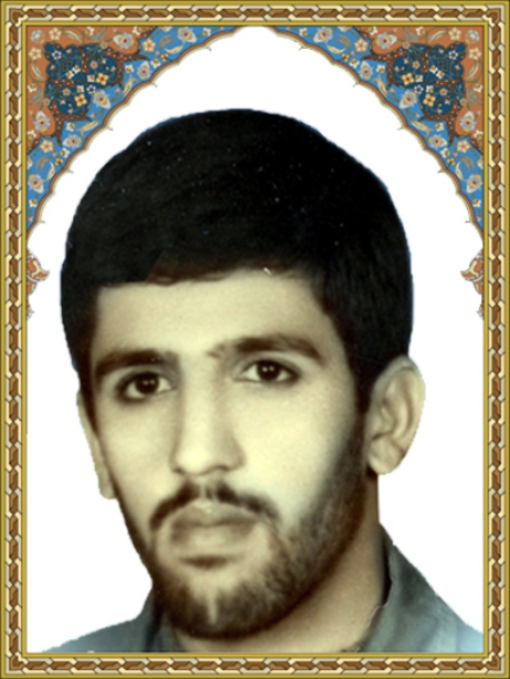 ابراهیمی ورکیانی علی اصغر