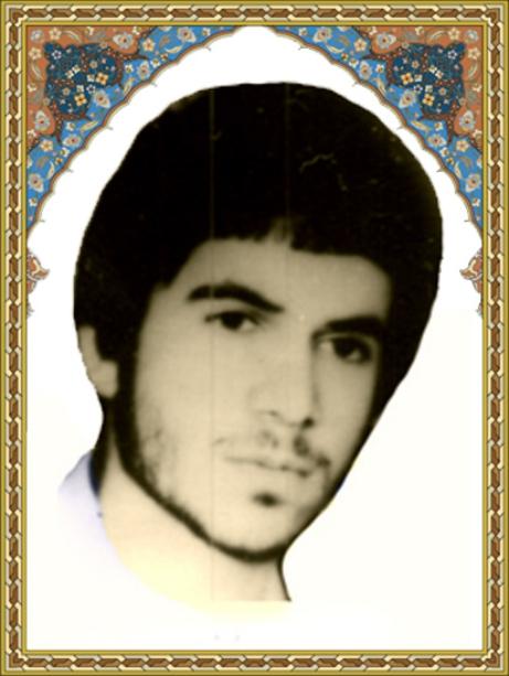اختری احمد