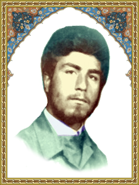 بانی محمود