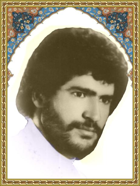تقوی سید حسن