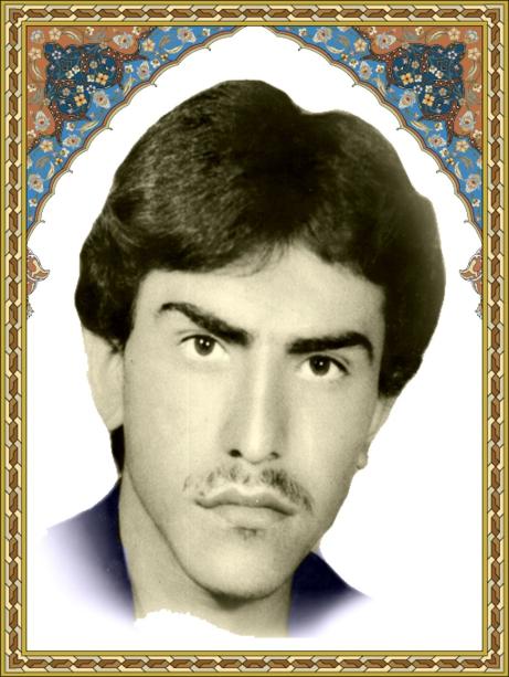 جنانی سید غلامحسین