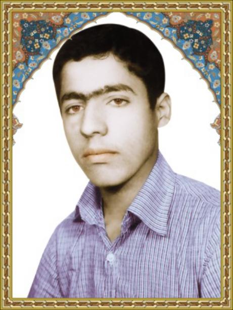 جوادی نژاد محمد