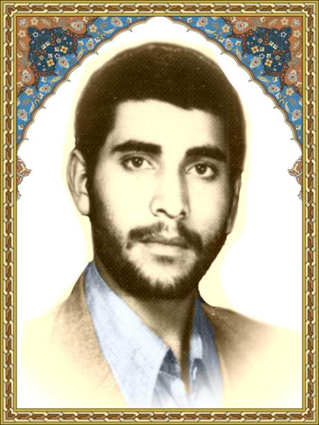 حسن بیکی علی