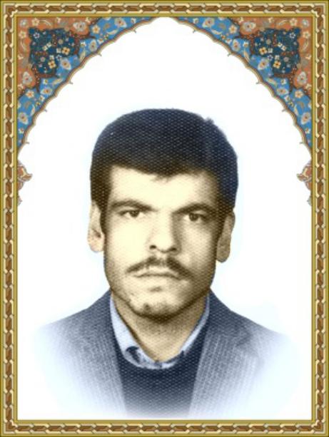 حلاجی حسین