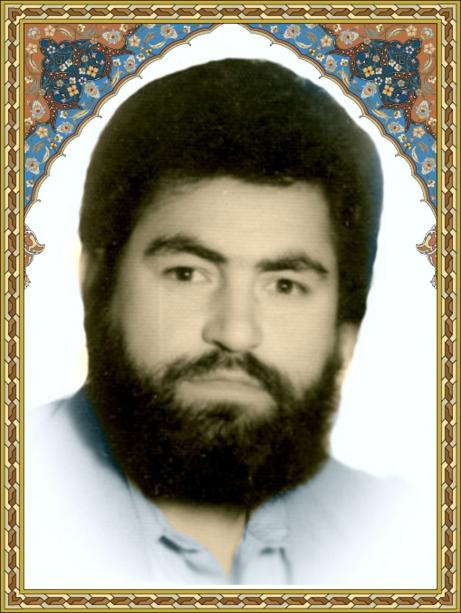 سمیعی احمد
