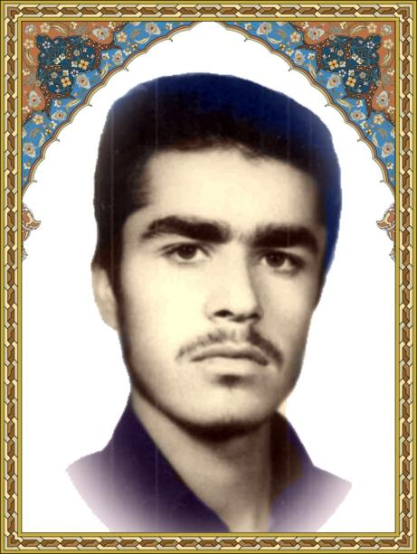 شیخالاسلامی احمد