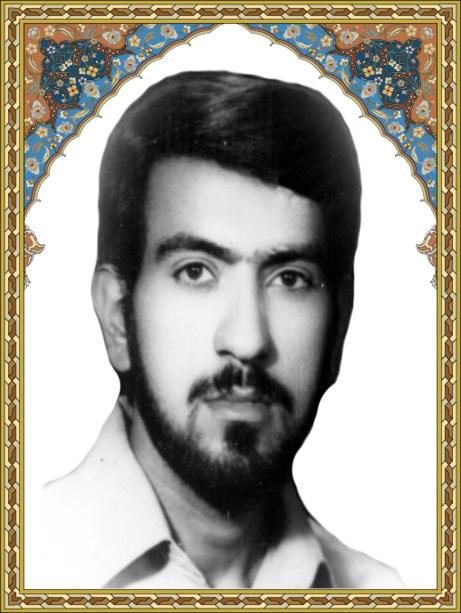 عبدالهی محمود