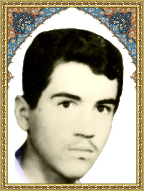 ناظمی محمدحسن