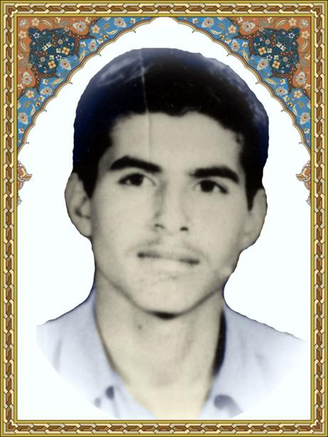 هاشمی سیدسعید7