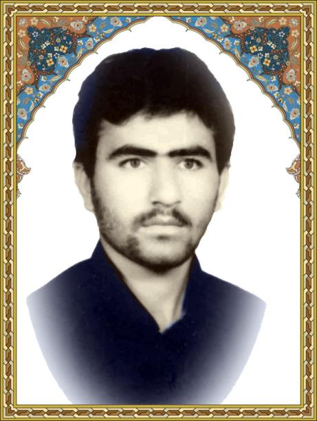 هروی محمود7