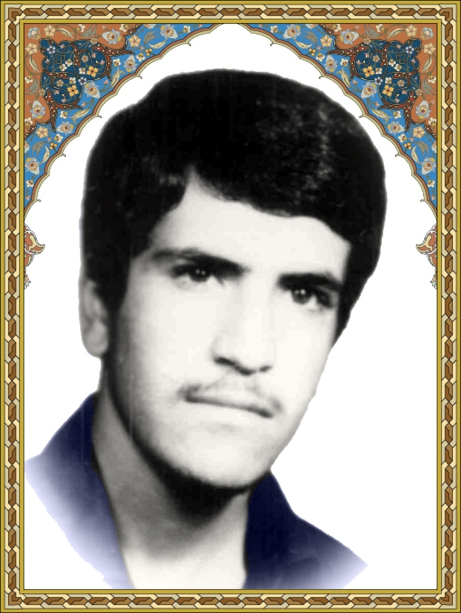 واحدی محمدحسن