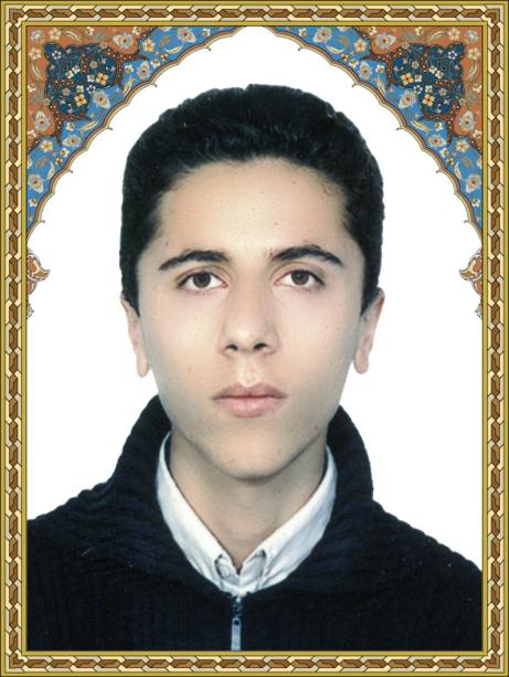 پریمی رضا