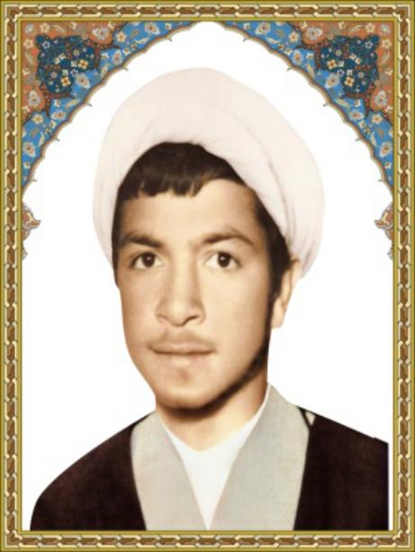 پریمی محمدحسن