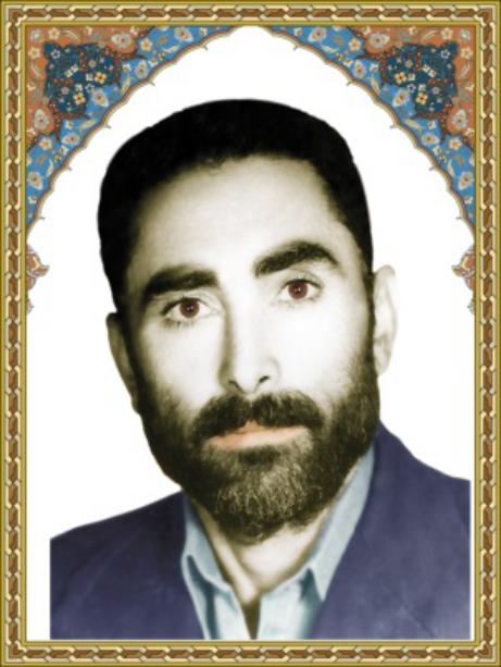 پریمی یوسف