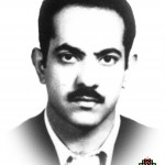 شهید ابوالقاسم جابرزاده