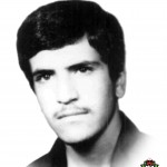 شهید محمدحسن واحدی