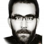 شهید رجب پریمی
