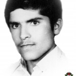 شهید سید محمد ترابی