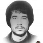 شهید سید حسین طباطباییان