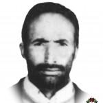 شهید مسلم غریب بلوک