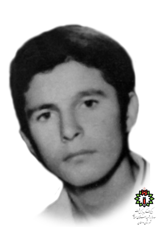 شهید محمد نجاری