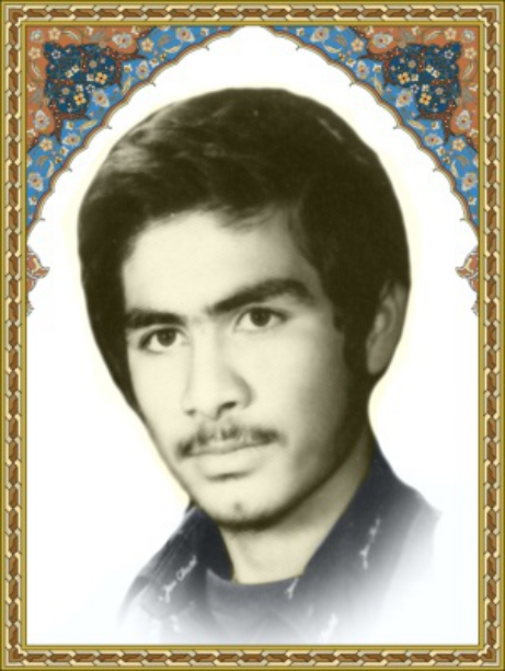 خلجیان عباس