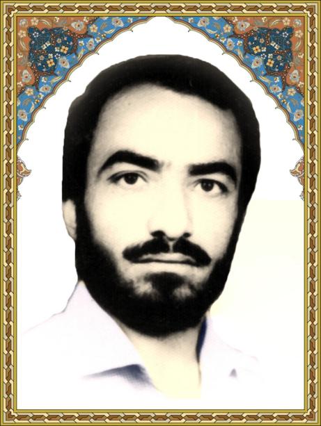 فراتی تقی