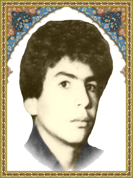 فرجی زاده محمدضا7