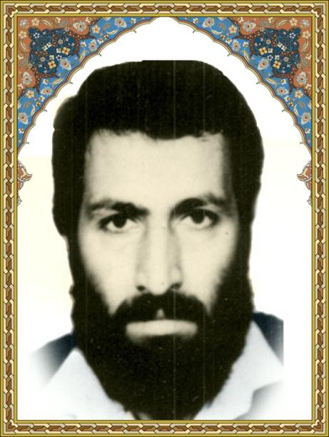 فیروزآبادی موسی