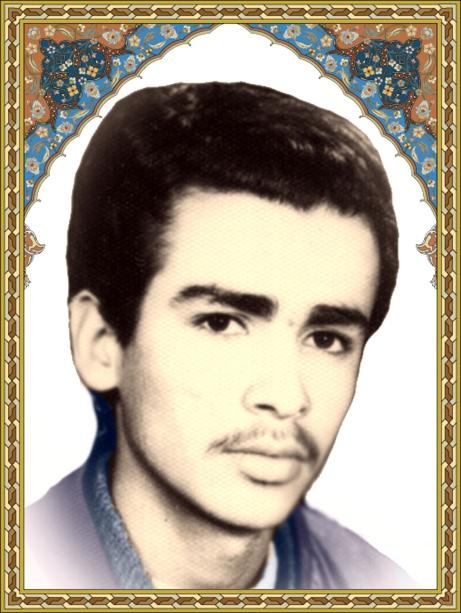 محمودزاده محمدرضا