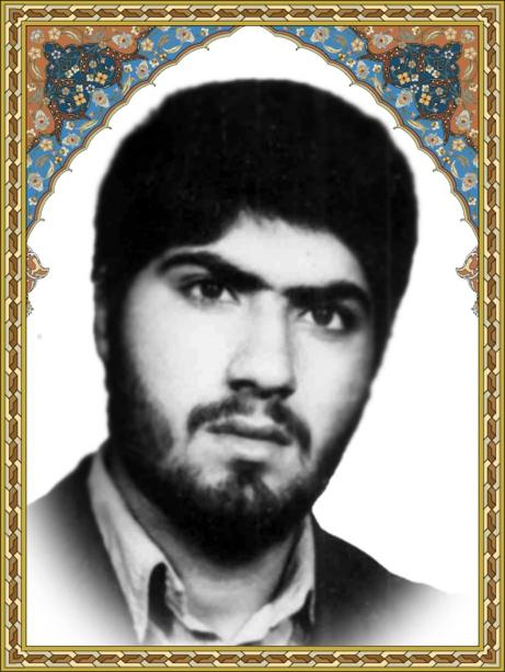 گلشنی حسن