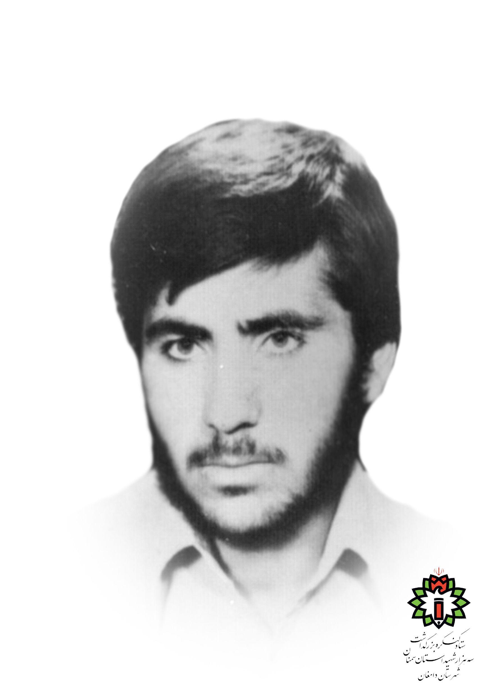 شهید محمدتقی مجیدزاده
