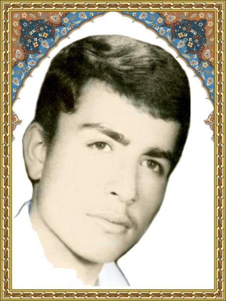 ملایی ابوالفضل