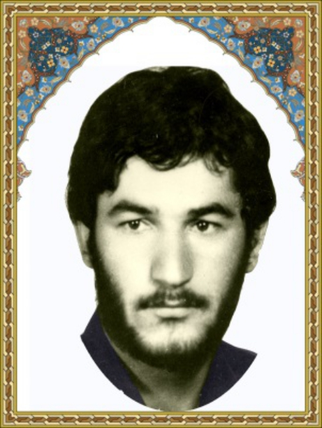 ملکیان رضا