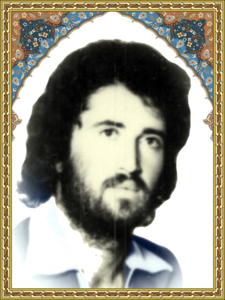 ملکی علی محمد