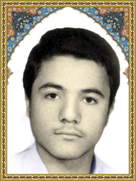 کساییان محمد