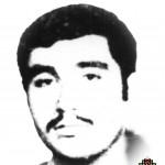 شهید حسین کوثری