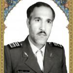 شهید محمد رجب فردی