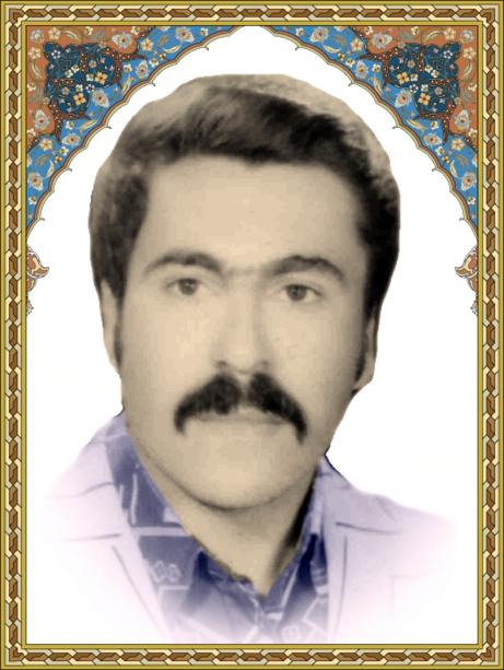 صالح آبادویی علی اکبر