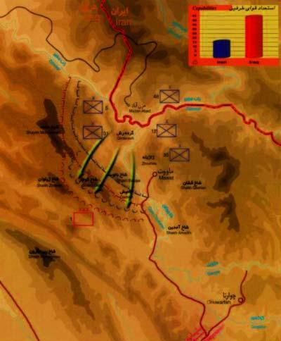 amaliat bait al mugaddas 3