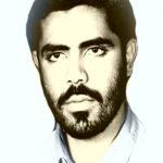 خاطراتی از شهید علی مؤمنی