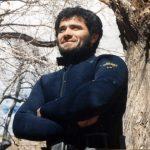 خاطراتی از شهید حسین یحیی