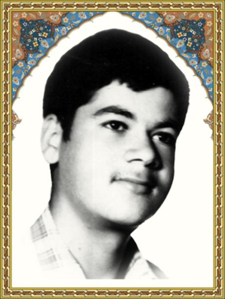آذری محمدحسن ف محمدهادی