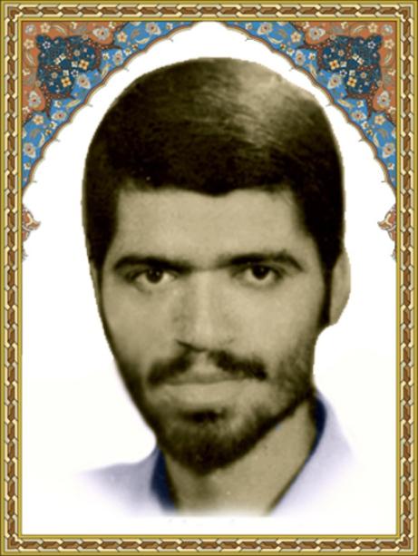 احتشامی منصور