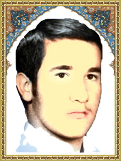 اقبالیه محمدحسن