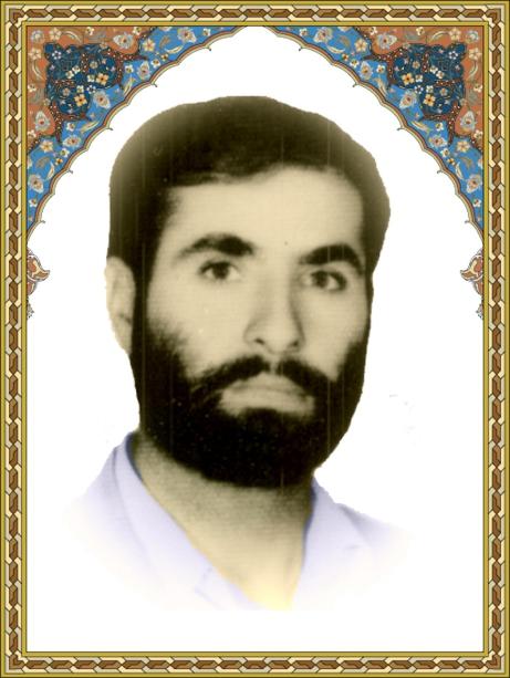بانی علی