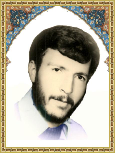 بصیری علی اکبر