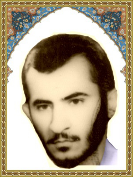 حسینی پور سیدرضا