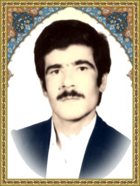 حلاجی محمدحسن