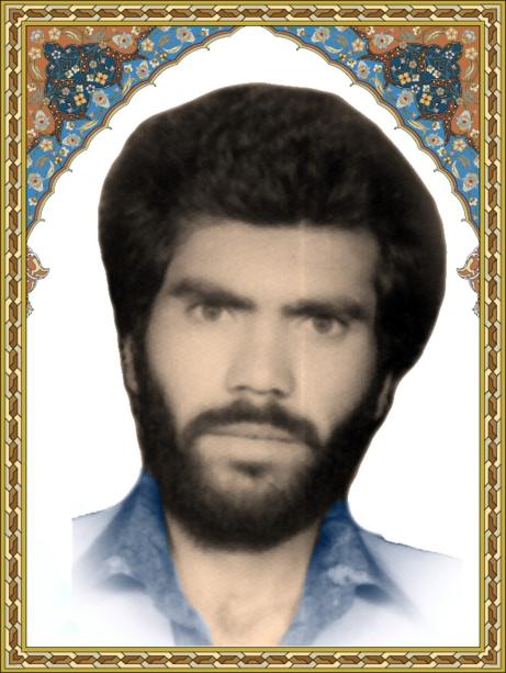 حیدری ابوالفضل